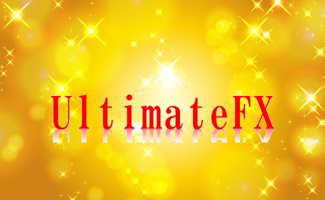 UltimateFX2