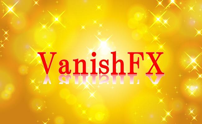 VanishFX